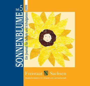 Download: *.pdf - 899,75 KB - Schulgarten
