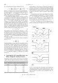 Diseño de una superficie cónica en silicio cristalino - E-journal - Page 3