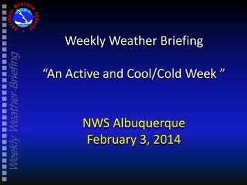 weeklyweatherbriefing_203