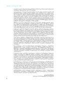 iunisefi saqarTveloSi - Unicef.ge - Page 4