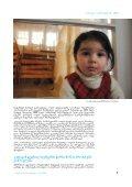iunisefi saqarTveloSi - Unicef.ge - Page 7