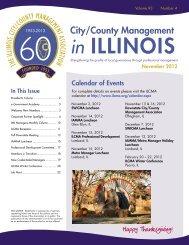 Nov 2012.pdf - ILCMA