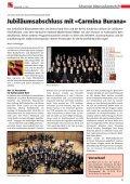 Schweizer Blasmusikverband • Association suisse des musiques - Seite 7