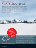 Mammut Highlights - BerlinBestPlaces.com - Page 2