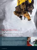 Mammut Highlights - BerlinBestPlaces.com - Page 4