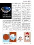 physikalische unterhaltungen - Seite 2