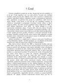 Text práce ve formátu PDF - Page 5