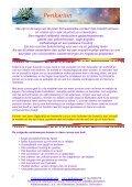 Ontmoeting met jezelf - Perikarion - Page 2