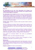 Ontmoeting met jezelf - Perikarion - Page 3
