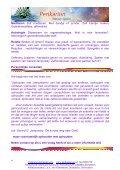 Ontmoeting met jezelf - Perikarion - Page 6