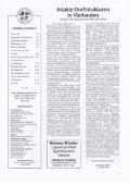 De Latücht Nr. 39 - pdf - de-latuecht.de - Seite 3