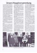 De Latücht Nr. 39 - pdf - de-latuecht.de - Seite 4