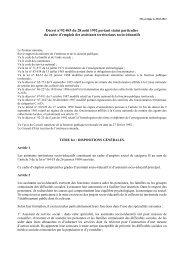 assistant territoriaux socio-éducatif statut ok.rtf