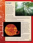 Sunlight - Page 3