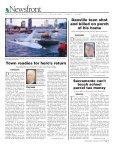 Sec 1 - Danville Express - Page 5
