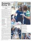 Sec 1 - Danville Express - Page 6