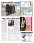 Sec 1 - Danville Express - Page 7