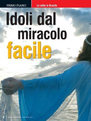 Articolo Manzo su Popoli e Missione.pdf - Missio Famiglie