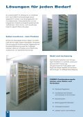 Fachboden Arbitec - Seite 2
