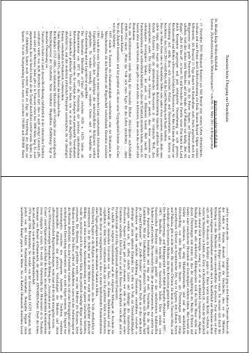 PDF-Datei - AZK