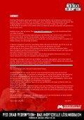 Untitled - Five Sec Rule - Seite 6