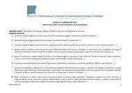 GRIGLIA DI CORREZIONE 2012 Matematica Classe II ... - Invalsi