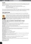 to download - Australian Correspondence Schools - Page 4