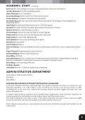 to download - Australian Correspondence Schools - Page 5