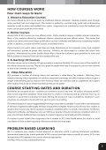 to download - Australian Correspondence Schools - Page 7