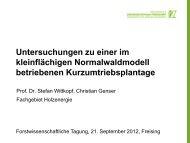 Wittkopf_Untersuchungen zu einer im Kleinflächigen ...