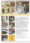 Auction - Surplex - Seite 2