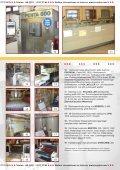 Auction - Surplex - Seite 3