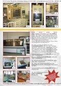Auction - Surplex - Seite 4