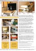 Auction - Surplex - Seite 5