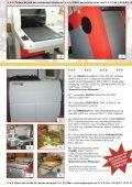 Auction - Surplex - Seite 6