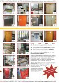 Auction - Surplex - Seite 7