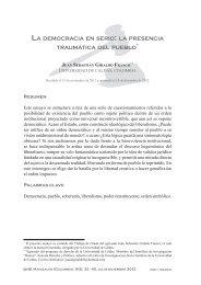 Image - Jurídicas - Universidad de Caldas