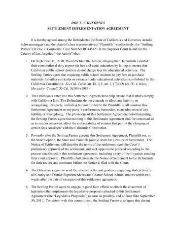 Family law marital settlement agreement prodoc settlement agreement platinumwayz