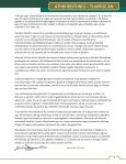 Untitled - The Probation Service - Page 4