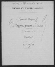 lat_1883_trafic (pdf) - French Lines