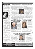 saerTo gazeTi - Page 2