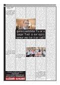 saerTo gazeTi - Page 4