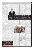saerTo gazeTi - Page 7
