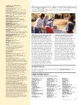 Oktober 2013 Liahona - Kirche Jesu Christi der Heiligen der Letzten ... - Page 5