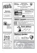 latuecht Heft 65 - de-latuecht.de - Seite 2