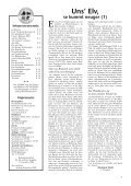 latuecht Heft 65 - de-latuecht.de - Seite 3