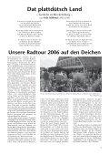 latuecht Heft 65 - de-latuecht.de - Seite 5