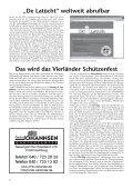 latuecht Heft 65 - de-latuecht.de - Seite 6