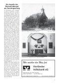 latuecht Heft 65 - de-latuecht.de - Seite 7