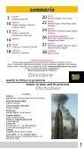 Ottobre October - APT Prato - Page 3